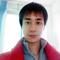 Mr. Chris Lin