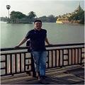 Mr. Antonio Guo