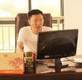 Mr. Ken Cheung