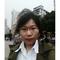 Ms. Allian Hu