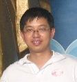 Mr. jack chen