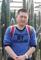 Mr. Johnson Zhang