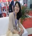 Ms. Linda Cheung