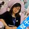 Ms. Emily Liao