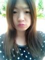 Ms. Tina Guo