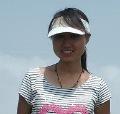 Ms. diana zhen
