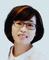 Ms. Joyce Zheng