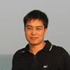 Mr. Hairong Wu