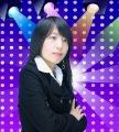 Ms. Ni Guo
