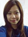 Ms. Priscilla Zhong