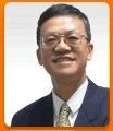 Mr. Hwang Stanley