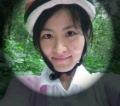 Ms. Alice zhu