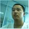 Mr. King Li