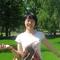 Ms. Jasmin Hui