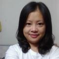 Ms. Yellow KKR