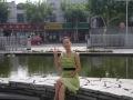 Ms. Yan Zhou