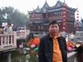 Mr. Su Litao
