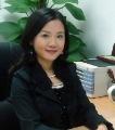 Ms. Karen QQ