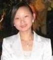 Ms. jianna cai