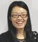 Ms. Lan Chen