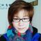 Ms. Catherine Wang