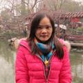 Ms. Elain Cai
