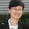 Ms. Yan Jiang