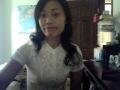 Ms. Joyce Lee