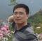 Mr. Ben Xu