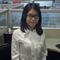 Ms. ViVi  Lam