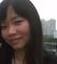 Ms. Vivian  Peng