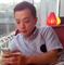 Mr. Bobby Chen