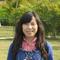 Ms. Lyla Shi