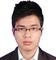 Mr. Jack Huang