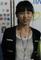 Ms. Sireen Jiang