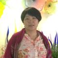 Ms. Haiying Wang
