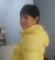 Ms. Juan Wang