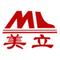Mr. S.K.Y Li