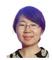 Ms. Maggie Wang