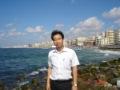 Mr. Dean zheng