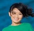 Ms. Linda Wu