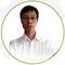 Mr. Thomas Wu
