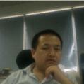 Mr. Yongkang Tu