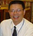 Mr. Peter Lee