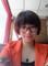 Ms. Sunnie Wong