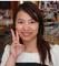 Ms. Fion Zeng