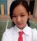 Ms. Amily Zhang
