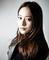 Ms. Annie MicrostarChina.com