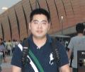Mr. Xiaofeng Gong