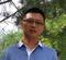 Mr. David Xu